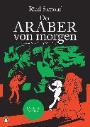 Cover-Bild zu Der Araber von morgen, Band 4 (eBook) von Sattouf, Riad