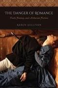 Cover-Bild zu The Danger of Romance von Sullivan, Karen
