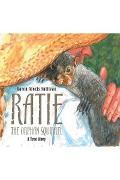 Cover-Bild zu Ratie the Orphan Squirrel (eBook) von Sullivan, Karen Alexis