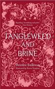 Cover-Bild zu Tangleweed and Brine von Sullivan, Deirdre