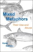 Cover-Bild zu Mixed Metaphors (eBook) von Sullivan, Karen