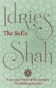 Cover-Bild zu Sufis (eBook) von Shah, Idries