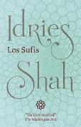 Cover-Bild zu Los Sufis (eBook) von Shah, Idries