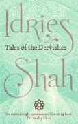 Cover-Bild zu Tales of the Dervishes (eBook) von Shah, Idries