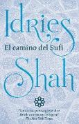 Cover-Bild zu El camino del Sufi (eBook) von Shah, Idries