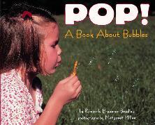 Cover-Bild zu POP! von Bradley, Kimberly Brubaker