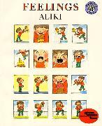 Cover-Bild zu Feelings von Aliki