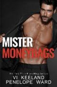 Cover-Bild zu Mister Moneybags (A Series of Standalone Novels) (eBook) von Keeland, Vi