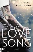 Cover-Bild zu The Story of a Love Song (eBook) von Keeland, Vi