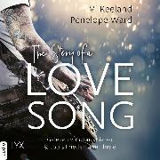 Cover-Bild zu The Story of a Love Song (Ungekürzt) (Audio Download) von Ward, Penelope