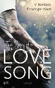Cover-Bild zu The Story of a Love Song von Keeland, Vi