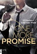 Cover-Bild zu One More Promise (eBook) von Keeland, Vi