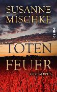 Cover-Bild zu Totenfeuer (eBook) von Mischke, Susanne