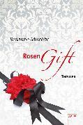 Cover-Bild zu Rosengift (eBook) von Mischke, Susanne