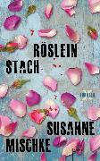 Cover-Bild zu Röslein stach (eBook) von Mischke, Susanne
