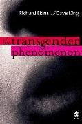 Cover-Bild zu Ekins, Richard: The Transgender Phenomenon (eBook)