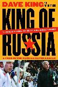 Cover-Bild zu King, Dave: King of Russia (eBook)