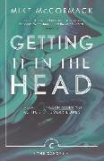 Cover-Bild zu Getting it in the Head (eBook) von McCormack, Mike