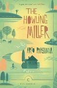 Cover-Bild zu The Howling Miller (eBook) von Paasilinna, Arto
