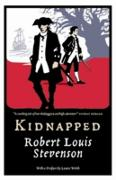 Cover-Bild zu Kidnapped (eBook) von Stevenson, Robert Louis
