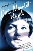 Cover-Bild zu One Moonlit Night (eBook) von Prichard, Caradog