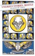 Cover-Bild zu Unlikely Stories, Mostly (eBook) von Gray, Alasdair
