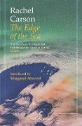Cover-Bild zu The Edge of the Sea (eBook) von Carson, Rachel