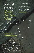 Cover-Bild zu Under the Sea-Wind von Carson, Rachel