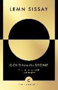 Cover-Bild zu Gold from the Stone (eBook) von Sissay, Lemn