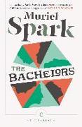 Cover-Bild zu The Bachelors (eBook) von Spark, Muriel