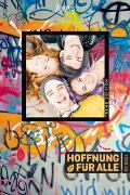 Cover-Bild zu Fontis - Brunnen Basel (Hrsg.): Hoffnung für alle. Die Bibel - Trend Edition 2.0