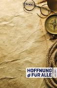 """Cover-Bild zu Fontis - Brunnen Basel (Hrsg.): Hoffnung für alle. Die Bibel - """"Offline Edition"""""""