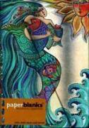 Cover-Bild zu Meereslied liniert Midi