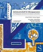 Cover-Bild zu Betriebswirtschaft für Führungspersonen von Waibel, Roland