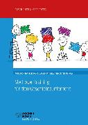 Cover-Bild zu Methodentraining für den Geschichtsunterricht (eBook) von Pandel, Hans-Jürgen (Hrsg.)