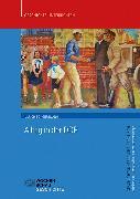 Cover-Bild zu Alltag in der DDR (eBook) von Bongertmann, Ulrich