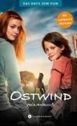 Cover-Bild zu Bosse, Sarah: Ostwind - Aris Ankunft