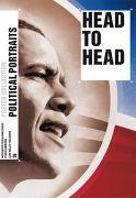 Cover-Bild zu Head to Head von Brändle, Christian (Hrsg.)