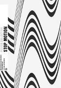 Cover-Bild zu Stop Motion von Richter, Bettina (Hrsg.)