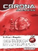 Cover-Bild zu Corona Magazine 12/2015: Dezember 2015 (eBook) von Anton, Uwe