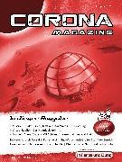 Cover-Bild zu Corona Magazine 07/2015: Juli 2015 (eBook) von Anton, Uwe