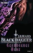 Cover-Bild zu Gefangenes Herz von Ward, J. R.