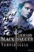 Cover-Bild zu Vampirseele (eBook) von Ward, J. R.