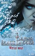 Cover-Bild zu Winternacht (eBook) von Ward, J. R.