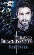 Cover-Bild zu Der Spion von Ward, J. R.