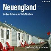 Cover-Bild zu Neuengland