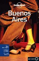Cover-Bild zu Buenos Aires
