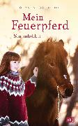 Cover-Bild zu Mein Feuerpferd - Sturmfohlen (eBook) von Schreiber, Chantal