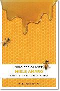 Cover-Bild zu eBook Miele amaro