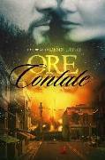 Cover-Bild zu eBook Ore Contate